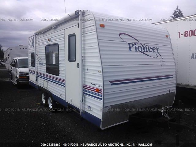 click here to view 2004 PIONEER 18/SC at IBIDSAFELY