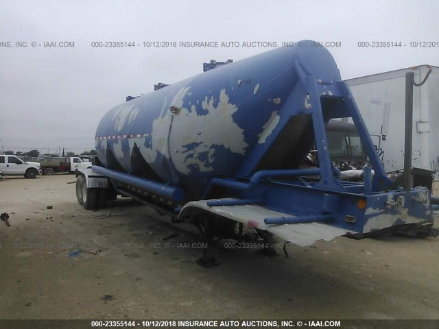 click here to view 1968 FRUEHAUF OTHER at IBIDSAFELY