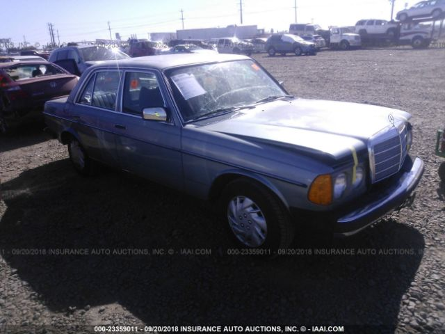 click here to view 1978 MERCEDES 280E at IBIDSAFELY