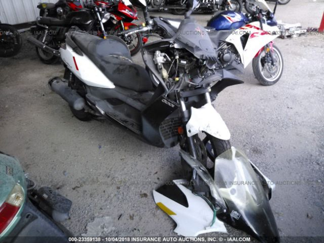click here to view 2013 KYMCO USA INC DOWNTOWN at IBIDSAFELY