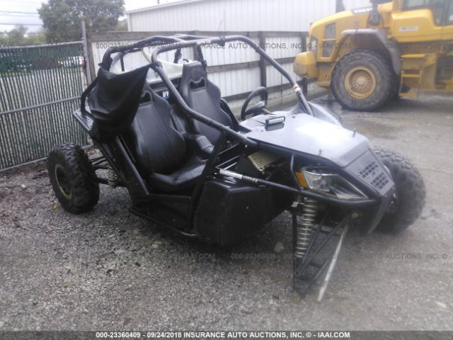 click here to view 2013 ARCTICCAT WLDCAT/PRL at IBIDSAFELY