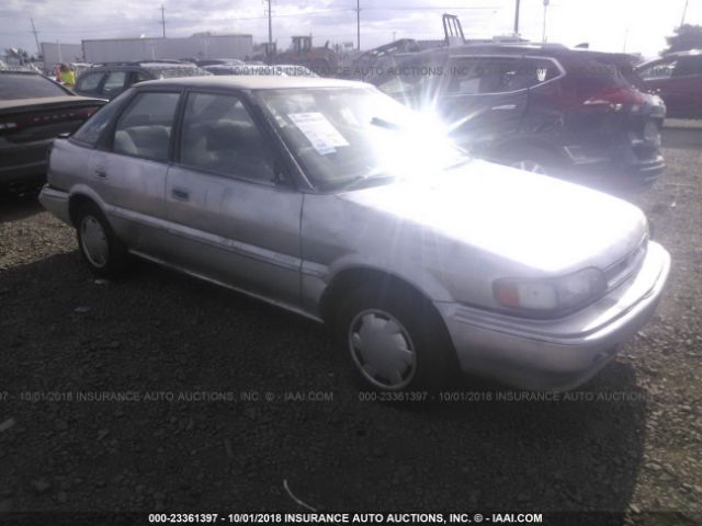 click here to view 1991 GEO PRIZM at IBIDSAFELY
