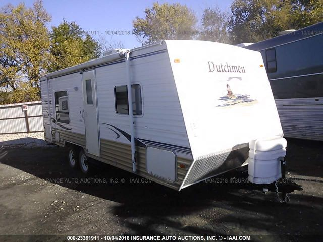 click here to view 2006 DUTCHMEN LITE 25F at IBIDSAFELY