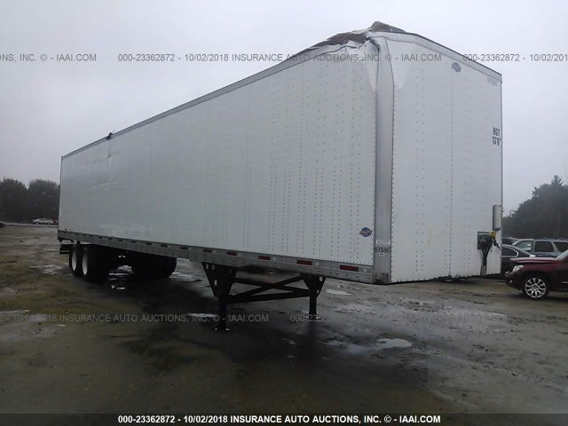 click here to view 2009 UTILITY TRAILER MFG UTILITY at IBIDSAFELY