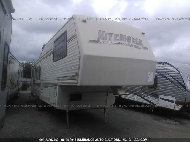 click here to view 1988 NU-WA HITCHIKER at IBIDSAFELY
