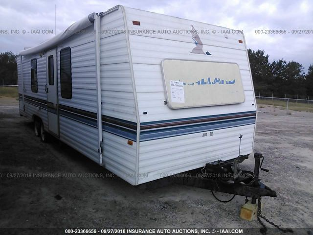 click here to view 1995 MALLARD SLEEPER TRAVEL CAMPER at IBIDSAFELY