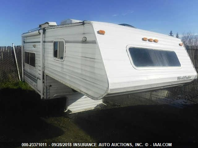click here to view 1998 SKYLINE WEEKENDER CAMPER at IBIDSAFELY