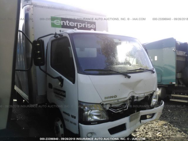 click here to view 2019 HINO 155 at IBIDSAFELY