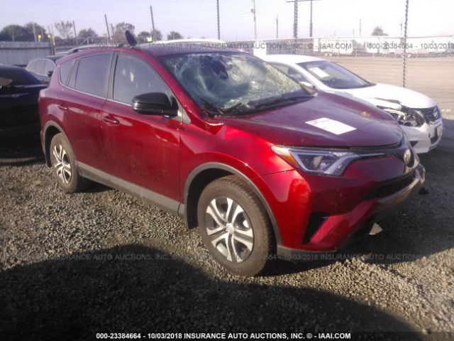click here to view 2018 TOYOTA RAV4 at IBIDSAFELY