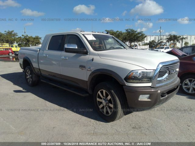 click here to view 2018 RAM 2500 at IBIDSAFELY