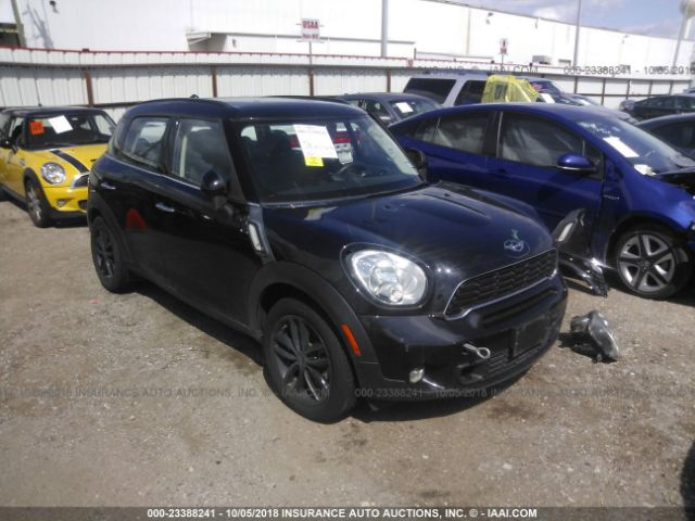 click here to view 2014 MINI COOPER at IBIDSAFELY