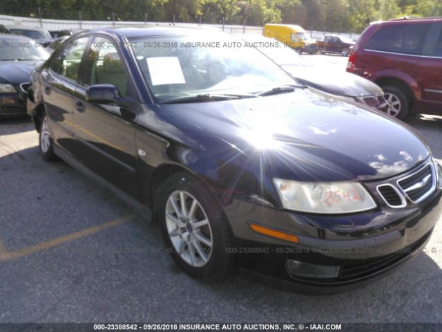 click here to view 2003 SAAB 9-3 at IBIDSAFELY