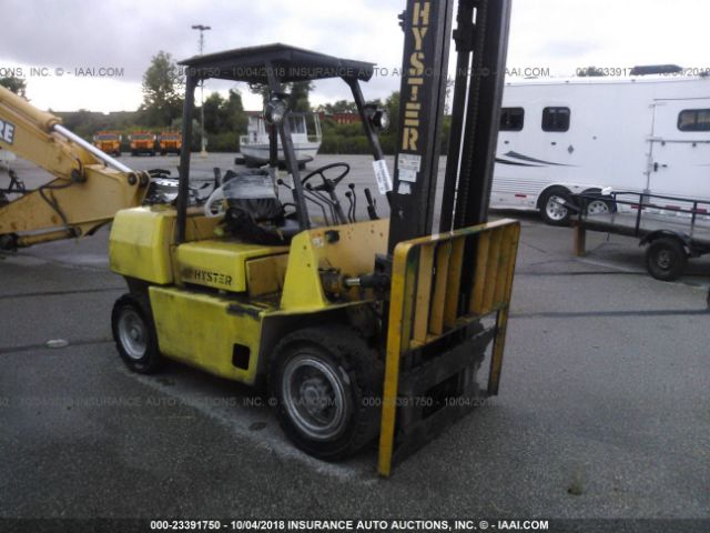 click here to view 2000 HYSTER H80XL at IBIDSAFELY
