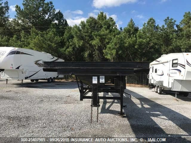 click here to view 2000 KAUFMAN TRAILER at IBIDSAFELY