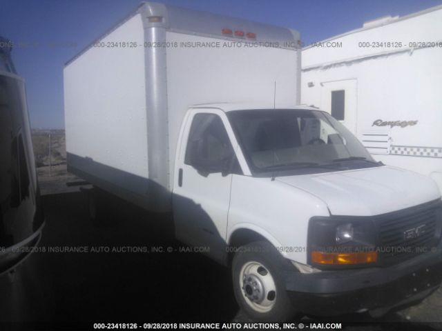 click here to view 2014 GENERAL MOTORS G4500 at IBIDSAFELY