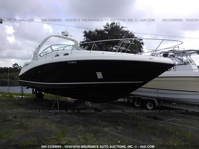 click here to view 2006 SEA RAY OTHER at IBIDSAFELY