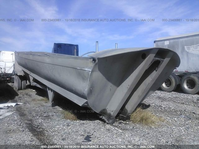 click here to view 1996 EVERLITE INC DUMP at IBIDSAFELY