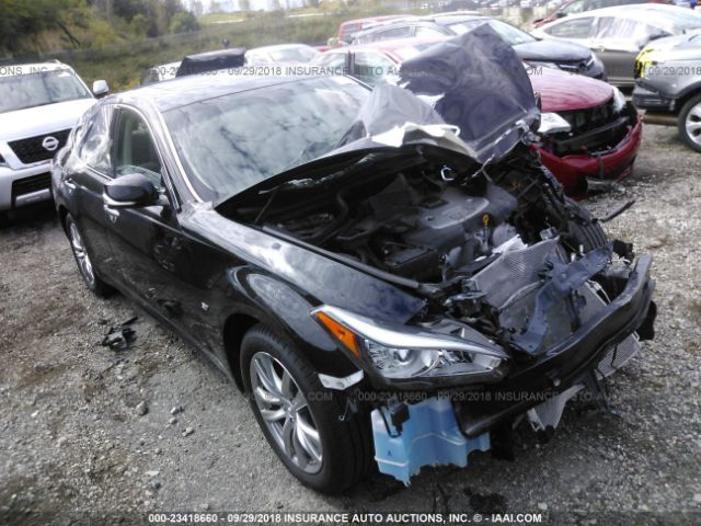 click here to view 2018 INFINITI Q70 at IBIDSAFELY