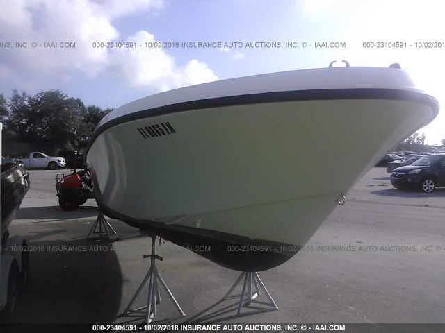 click here to view 1987 MAKO OTHER at IBIDSAFELY