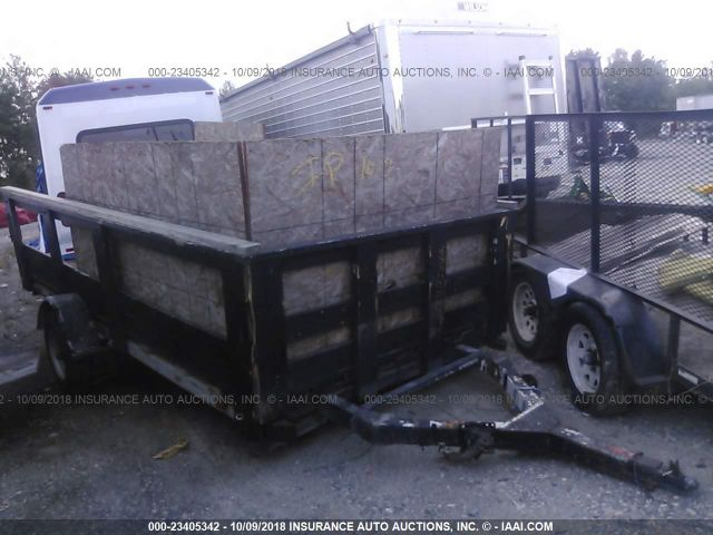 click here to view 1990 VENTURE TRAILER at IBIDSAFELY