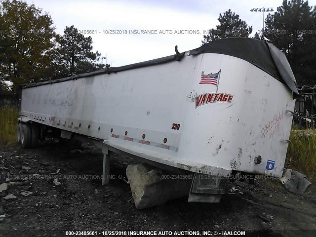 click here to view 2004 VANTAGE DUMP TRAILERS DUMP at IBIDSAFELY