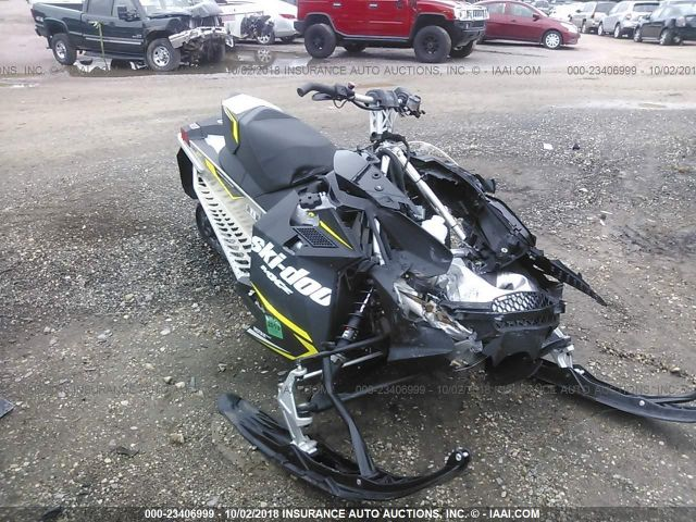 click here to view 2017 SKI-DOO MXZ at IBIDSAFELY