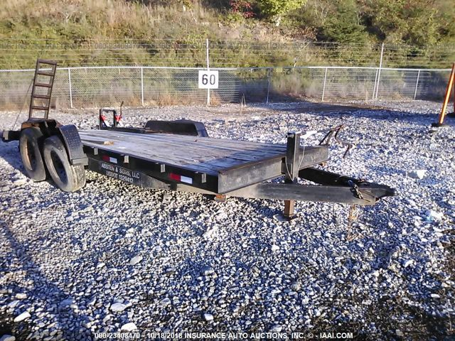 click here to view 2004 QUALITY TRAILER at IBIDSAFELY