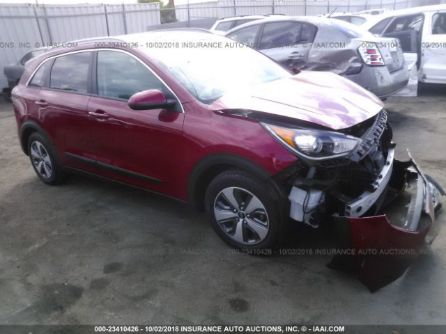 click here to view 2017 KIA NIRO at IBIDSAFELY
