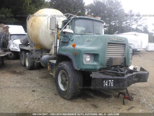 click here to view 1994 MACK 600 at IBIDSAFELY