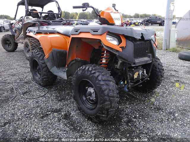 click here to view 2012 POLA ATV at IBIDSAFELY
