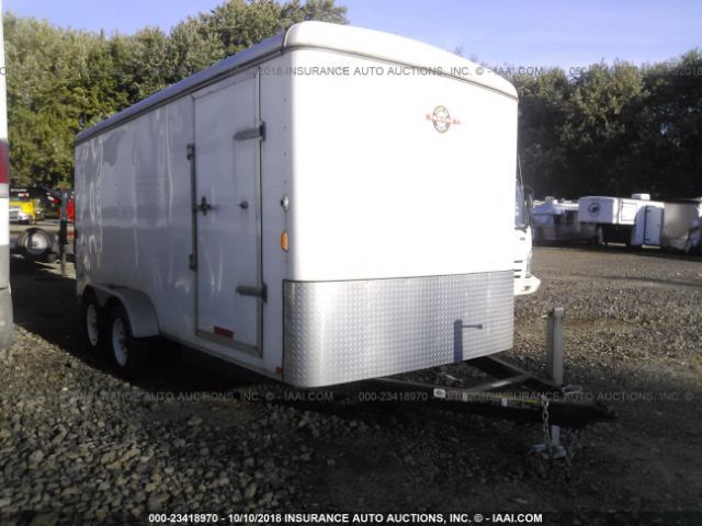 click here to view 2011 CARRY ON ENCLOSED CARGO at IBIDSAFELY