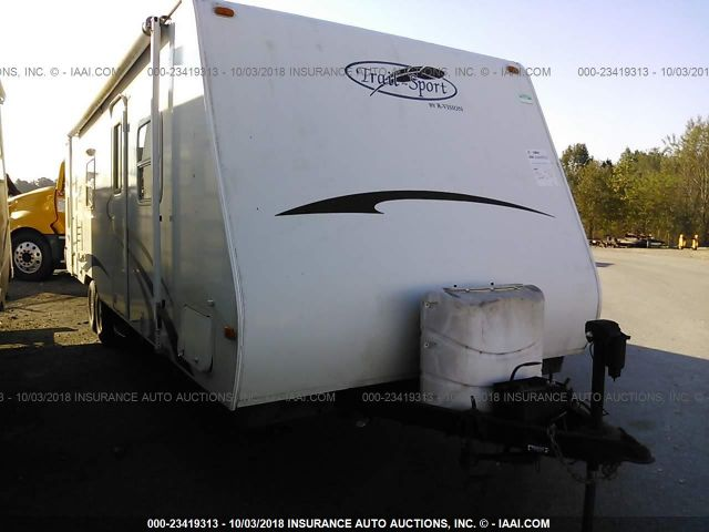 click here to view 2009 RVIS TRAIL SPORT at IBIDSAFELY
