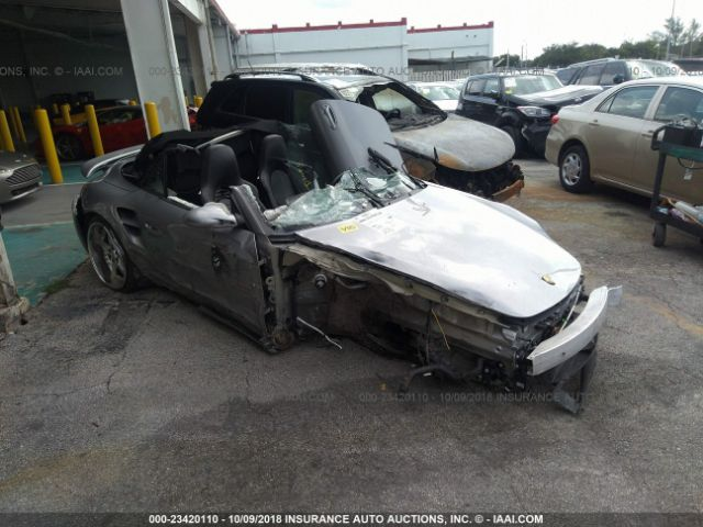 click here to view 2008 PORSCHE 911 at IBIDSAFELY