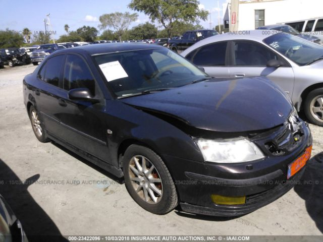 click here to view 2004 SAAB 9-3 at IBIDSAFELY