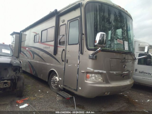 click here to view 2008 ROADMASTER RAIL STRAIGHT RAIL at IBIDSAFELY