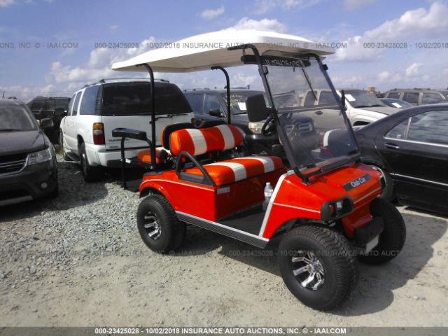 click here to view 2017 CLUB CAR GOLF CART at IBIDSAFELY