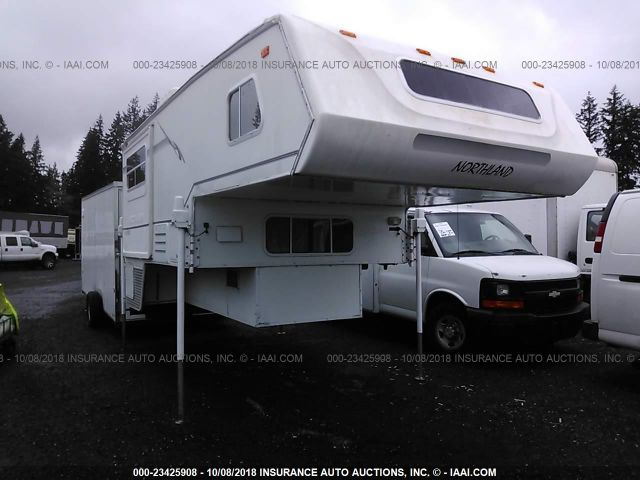 click here to view 2001 NORTHLAND POLAR 10-6 at IBIDSAFELY