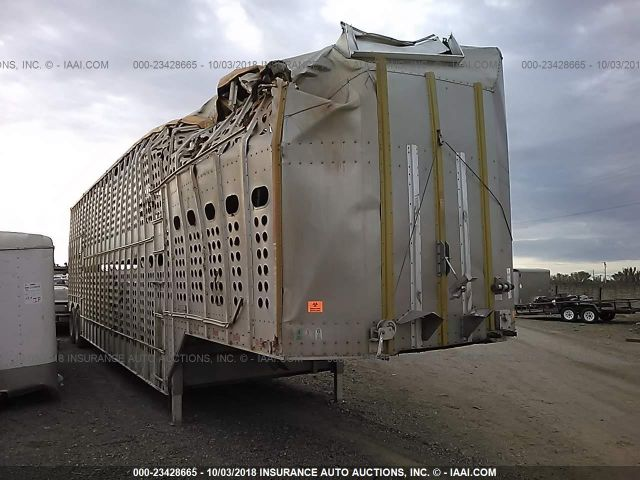 click here to view 2014 MERRITT EQUIPMENT CO LIVESTOCK at IBIDSAFELY