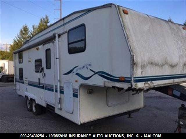 click here to view 1998 FLEETWOOD PROWLER at IBIDSAFELY