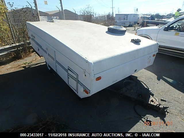 click here to view 2004 ROCKHILL BODY CO FREEDO2280 at IBIDSAFELY