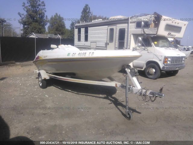 click here to view 1997 SEARAY BOAT at IBIDSAFELY