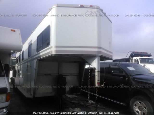 click here to view 2011 EQUIPMENT PRO INC SPIRIT at IBIDSAFELY