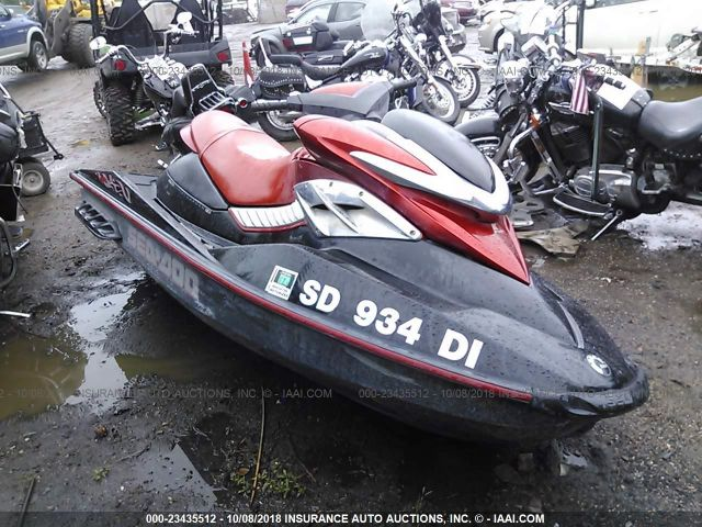 click here to view 2006 SEADOO SEADOO RX at IBIDSAFELY