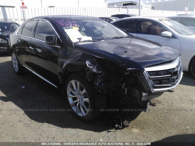 click here to view 2016 CADILLAC XTS at IBIDSAFELY