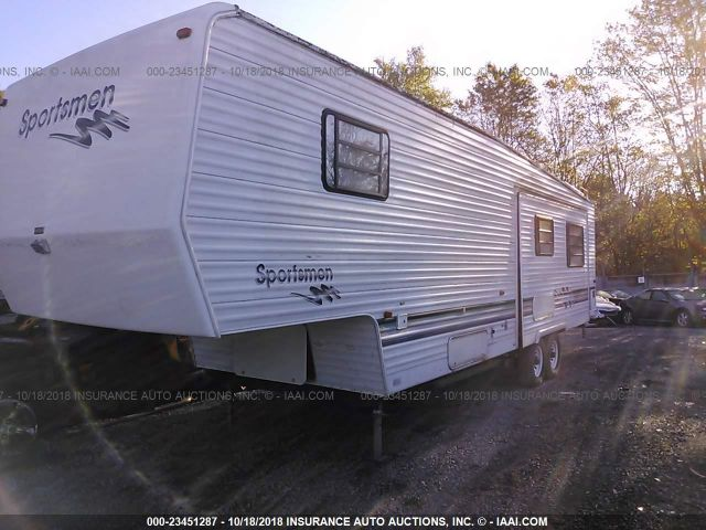 click here to view 1998 SPORTSMEN 335 at IBIDSAFELY
