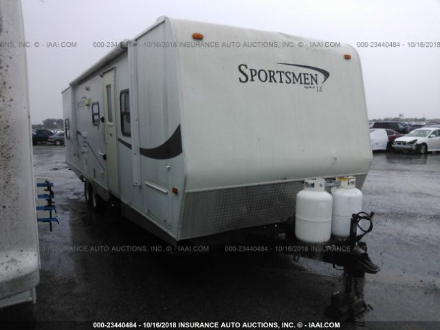 click here to view 2008 KG SPORTS TRAILER at IBIDSAFELY