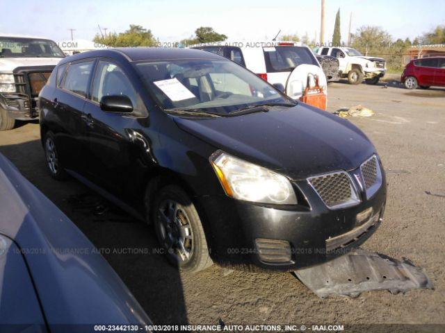 click here to view 2010 PONTIAC VIBE at IBIDSAFELY