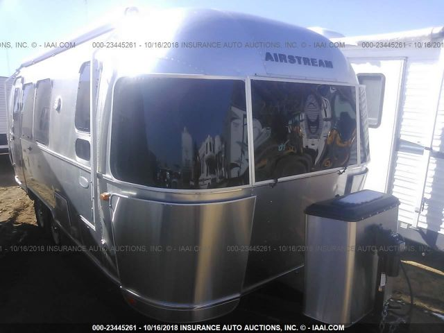 click here to view 2018 AIRSTREAM OTHER at IBIDSAFELY