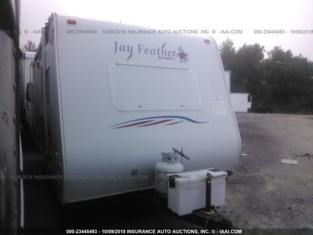 click here to view 2007 JAYCOINC JAYFEAT186 at IBIDSAFELY