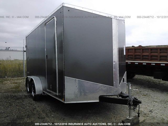 click here to view 2019 IMP UTRL at IBIDSAFELY